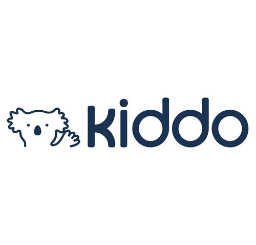 04_lenox_imagens_logo_kiddo