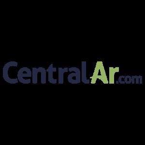 central-ar_nova-logo