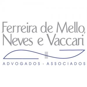 fermello-logo