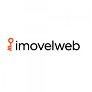 imovelweb
