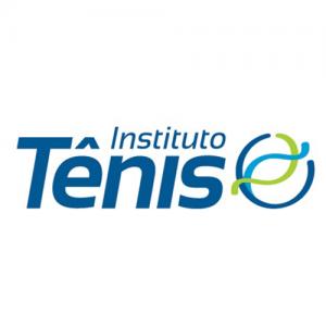 instituto-tenis