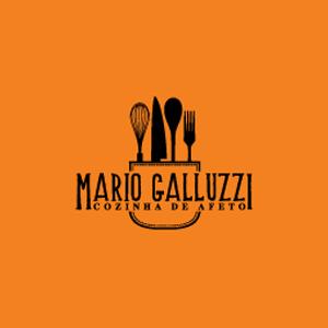 mario-galuzzi