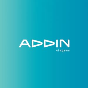 addin