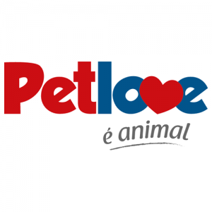 logo-petlove-bg-branco