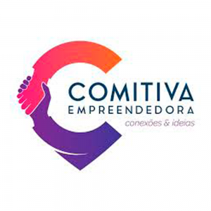 comitivaempreendedora